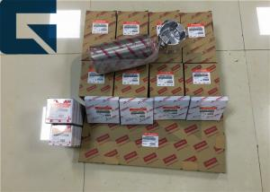 China Yanmar 3TNE88 4TNE88 Diesel Engine Parts / Excavator Accessories on sale