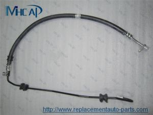 China OEM Honda Auto Parts Power Steering Rubber Hose 53713-SWA-A03 High Pressure on sale