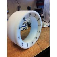 Fiber Laser Cutting CNC Machining Parts Cnc Cutting Service 0.004 Inch Kerf