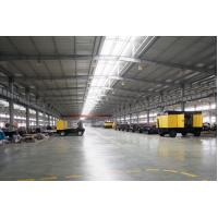 Pre-engineering Industrial Metal Buildings For Agricultural And Farm Building