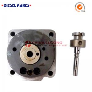 China Distributor Rotor BMW 146403-9620 for BMW on sale
