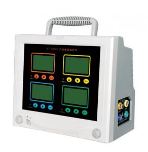 China KT3000A- 4N Portable Postpartum Rehabilitation Instrument  Physiological Therapeutic Apparatus on sale