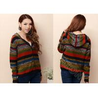 Fancy V Neck Womens Cardigan Sweaters