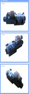 China replace vickers solenoid valve china made valve DG5S-H8-1C on sale