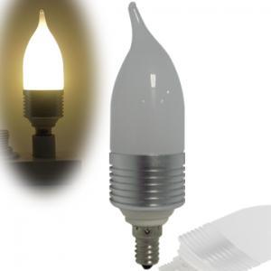 China tea light led candle on sale