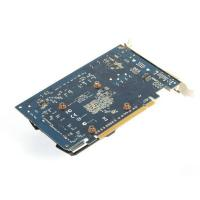 Multilayer FR-4 SMT PCBA 1.6mm Board For Telecommunication