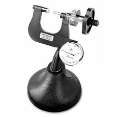 China Portable Rockwell Hardness Tester, Rockwell hardometer, Rockwell apparatus on sale
