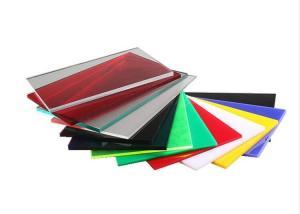 China Gold Mirror Acrylic 5x7 High Gloss Acrylic Sheet Flexible Plastic Acrylic Sheets Bending Cutting Sheets on sale