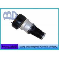 Auto Parts Shock Absorber Spring For Mercedes Benz W221 2213209413 Air Suspension
