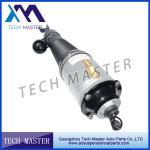 Original Rebuilt Air Suspension Shock Absorber for VW Phaeton Air Shock Strut