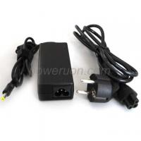 40W Asus Laptop AC Adapter 19V 2.1A Power Adapter For Asus Eee PC 1001P, 1001HA