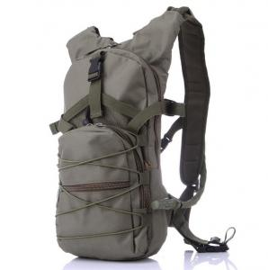 China Outdoor sports bag backpack large capacity multi-function zero burden riding backpack bag camouflage on sale
