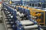 蓄積装置の適用範囲が広いステンレス鋼が付いている機械を形作る高水準の管