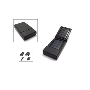 China Portable universal travel solar cell phone charger circuit with BEST price for gift and promotion on sale