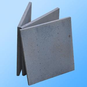 China Oxide Bond SIC Silica Refractory Brick High Thermal Conductivity on sale