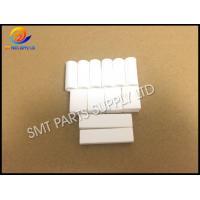Samsung SM321/SM421/SM411 VACUUM GENERATOR Filter set, Filters for Samsung SM Vacuum Generator