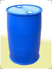 China Dyeing acid HAC-CP on sale