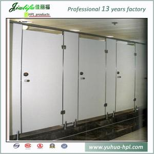 Toilet Partitions Qatar pvc toilet partitions/stainless steel toilet cubicle partition for