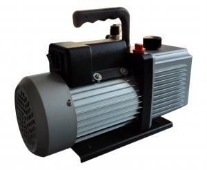 China Car A/C Repair Tool Portable VP Rotary Vane Vacuum Pump on sale