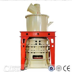 China Barite Powder Grinding Mill/Micro Powder Grinding Mill/Grinding Mill Price/Grinding Mill on sale