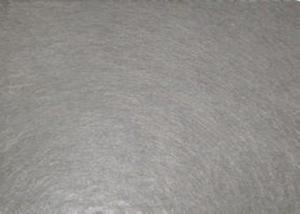China 50-3000 esteira desbastada tecida largura da costa da fibra de vidro do milímetro força de alta elasticidade recorrido on sale