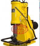 セリウムの公認の空気鍛造材のハンマーC41-6KG