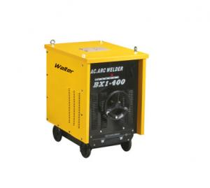 China ZX7-250 electric welding machine on sale