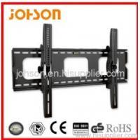 LCD TV wall mount, tv wall bracket   PB-S01