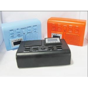 China Vente en gros en ligne de l'enregistreur 0012 de téléphone d'enregistreur de téléphone d'enregistreur de mini téléphone on sale
