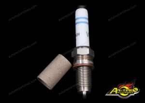 Quality Car Spark plug for AUDI Q3 (8U) 1.4 TFSI 2013 04E 905 612 0 241 145 515 for sale