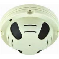 420TVL - 600TVL Miniature Security Camera With 3.6mm Fixed Lens, PAL / NTSC Signal System