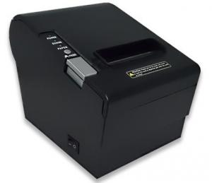China 15 inch POS / All in one Point Of Sale Terminal /POS  58mm thermal receipt -printer with cutter on sale