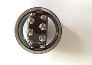 China 2306K H2306X Self Aligning Ball Bearing NTN Nachi 30 x 72 x 27 MM Conical Bore on sale
