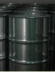 China Foam Polyurethane Stabilizer for Panel on sale