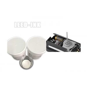 China Waterproof Thermal Potting Compound, Low Viscosity Electrical Potting Compound on sale