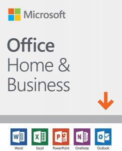 China Windows 10 Download Microsoft Office 2019 Home And Business Key Code No DVD on sale