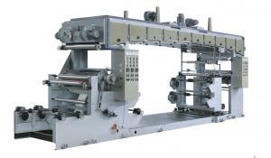 China High Performance Dry Lamination Machine Photoelectric Error Correction on sale