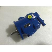 Vickers PVB Series Axial Piston Pump