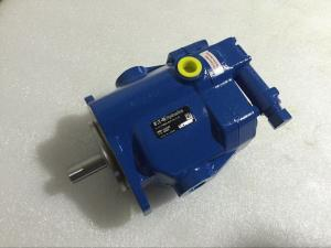 China Vickers PVB Series Axial Piston Pump on sale
