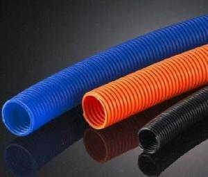 China ETFE Waterproof FEP Shrink Tubing Impact Resistance For Wire / Cable Insulation on sale