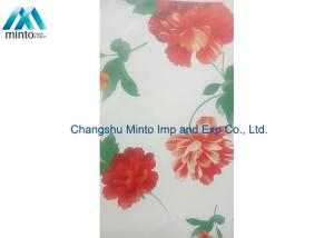 China Print  Desinged Prepainted Steel Coil Marble PPGI Color Coated Galvanized Steel Roll on sale