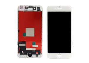 China Glass Material Cell Phone LCD Screen Lcd Display Replacement for iPhone 6s Oem on sale