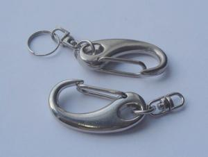 China Manufacture egg hook for sale/Handbag hook on sale