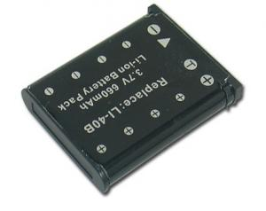 China Automatical AC 230v to DC 12v Battery Charger 30A on sale