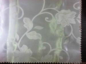 China jacquard satin on sale