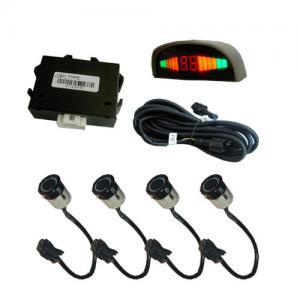 China Car Parking Sensor System (CRS5600) on sale