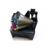 Original ET-LAF100 DLP Projector Lamp For Panasonic PT-F100NT PT-F100NTEA , 250W