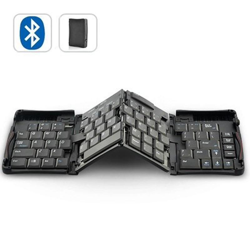 Компактная Клавиатура Для Андроид