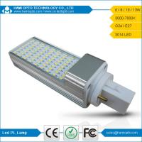 G24 LED PL Lamp SMD LED lights LED Lamp