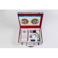 Portable Digital Iriscope Camera Analyzer , Iridology Equipment With Pro Software